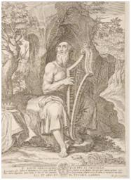 Cesari Giuseppe detto Cavalier Arpino2