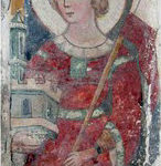 chiesa-rupestre-della-madonna-del-sasso1