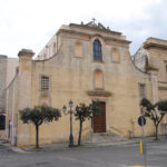 Chiesa_S_Domenico_[Casarano]