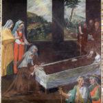 Fabriano1 (De Magistris)