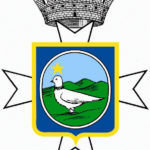 fasano-stemma