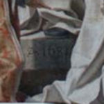 Solimena Angelo Arpino2