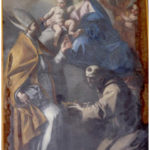 solimena-francesco2