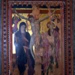 museo-archeologico1