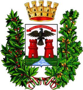 stemma Arpino