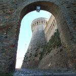 Acquaviva Picena Rocca (Pontelli Baccio)