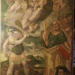 Ascoli Piceno2 (De Magistris)