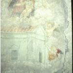 Castelsantangelo Chiesa S Sebastiano Trasporto della santa casa (Angelucci)