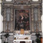 chiesa-della-madonna-delle-grazie