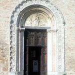 chiesacastelnuovo-1