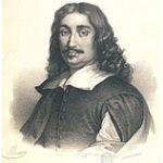 De Ribera Jusepe detto Spagnoletto