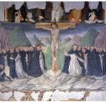 Fabriano crocefisso (Antonio da Fabriano)