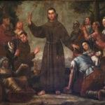 Fra Giacomo da San Vito