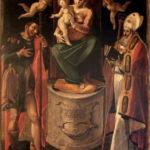 Potenza Picena (De Magistris)