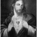 Sampietro Giuseppe Antonio da Roccaforzata