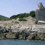 Torre Calarossa1