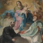 Vaccaro Domenico Antonio