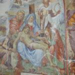 Visso pieve s maria deposizione (Angelucci)