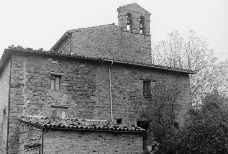 chiesa-s-lorenzo-xiv1