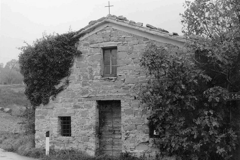 chiesa-s-maria-xii