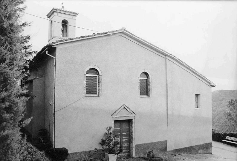 chiesa-s-maria-assunta