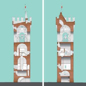 torre_civica_rilievo1